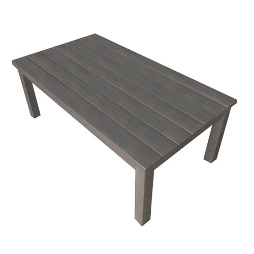 Northcape_Textured_Coffee_Table_Palm_Cay-Northcape_Textured_Coffee_Table_Studio-Northcape-North_Cape_International-outdoor_aluminum_coffee_table-img1.jpg