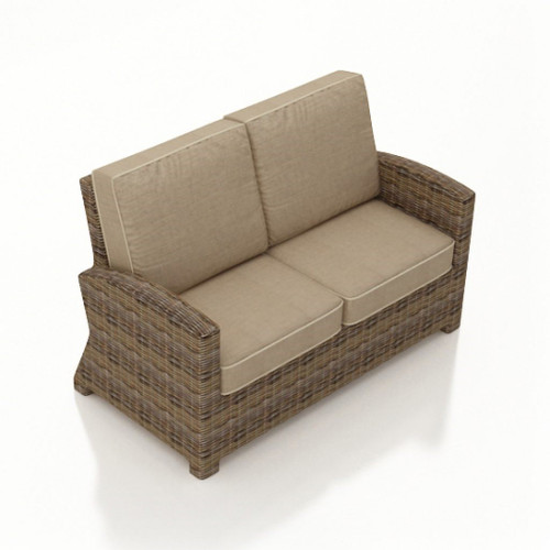 Northcape_Bainbridge_Loveseat-NorthCape_patio_furniture-wicker_loveseat-Outdoor_wicker_Furniture-img.jpg