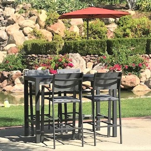 Modern_Bar_Set-Outdoor_Bar_Set-Patio_Bar_Furniture-Outdoor_patio_Bar-aluminum_outdoor_bar_set-img.jpg