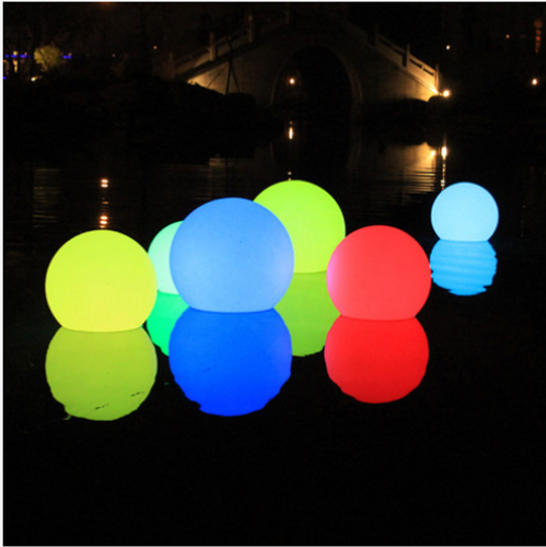 Indosoul_Outdoor_LED_Lighting_ball3-img.jpg