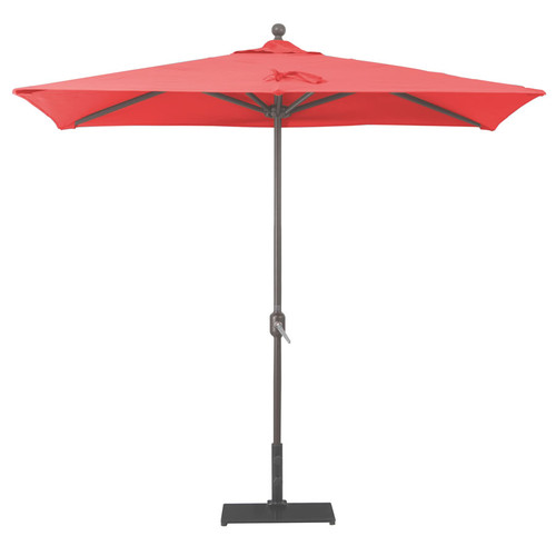 Outdoor_Umbrellas-Galtech_772-Galtech-Galtech_772_Half_Wall _Umbrella-img1.jpg
