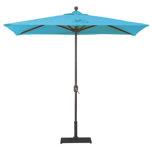 Galtech_International_Umbrellas-Galtech-Galtech_772_half_wall_umbrella-Galtech_los_angeles-Galtach_half_umbrella-Galtech_Half_wall_umbrella-img.jpg