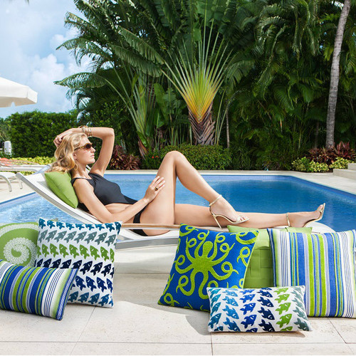 Elaine_Smith_Outdoor_Pillows-Elaine_Smith-Outdoor_Pillows-img.jpg