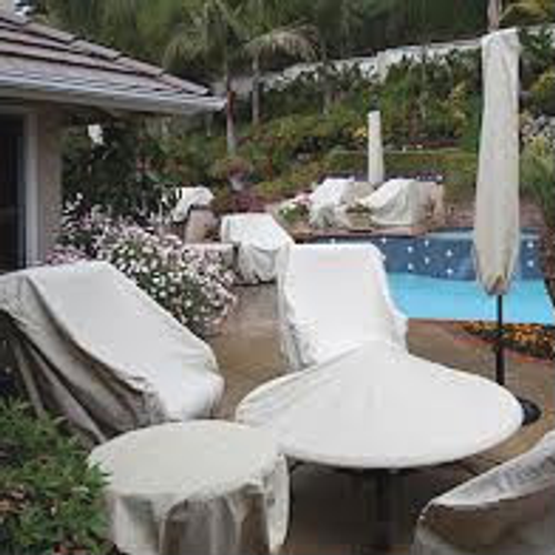 Treasure_Garden-Outdoor_Patio_Furniture_Covers-img.jpg