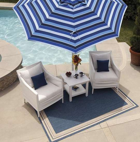 Outdoor_Rugs-Patio_outdoor_rugs-img.jpg
