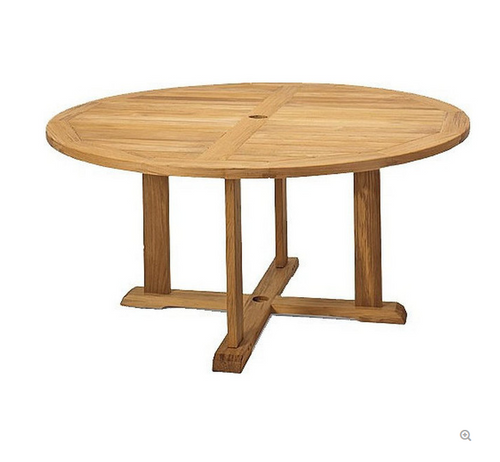 Pacific_Patio_Furniture-outdoor_ dining-72_inch_round_Teak_dining_table-img1.jpg