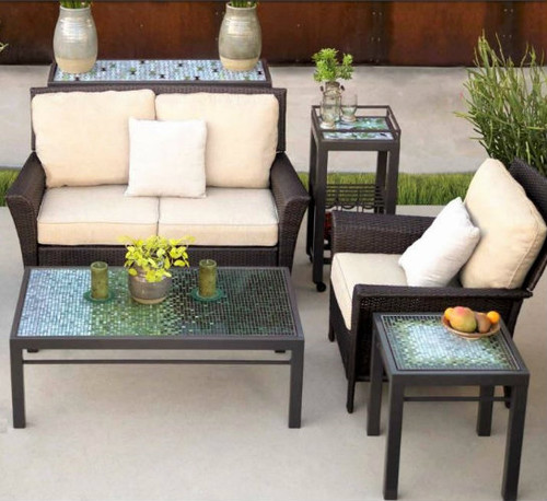 outdoor_accent_tables-patio_furniture_los_angeles-img.jpg