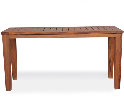 lloyd_flanders-teak_console_table-lloyd_flanders_teak_console_Table-lloyd_flanders_los_angeles-outdoor_console_table-img.jpg