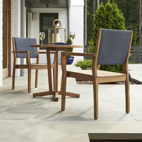 Lloyd_Flanders_Antique_teak_bistro-Pacific_patio_furniture-outdoor_bistros-img.jpg