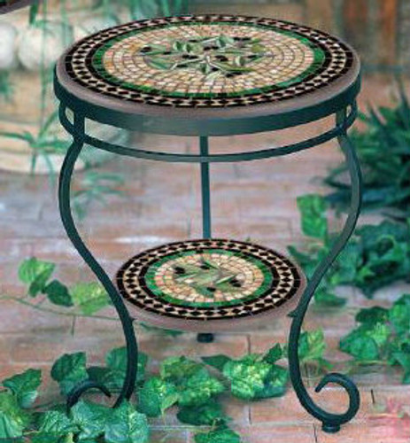 Neille_Olson-KNF_designs-mosaic_side_table-patio_furniture_los_angeles-pacific_patio_furniture-outdoor_end_tables-img.jpg