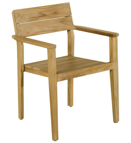 Outdoor_Furniture-Pacific_Patio_Furniture_Les-Jardins_Valtek_stackable_teak_dining_arm_Chair-img2.jpg