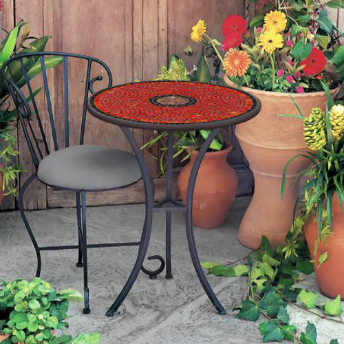 Outdoor_Bistro_dining-Pacific_Patio_Furniture-Neille_Olson_KNF_bistro_mosaic_table_4_legs-neille_olson_los_angeles-img2.jpg