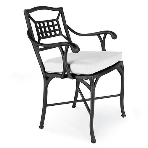 Outdoor_Furniture-Pacific_Patio_Furniture-KNF_Neille_Olson_Catalina_dining_arm_chair-knf_neille_olson_catalina_bistro_chair-img.jpg