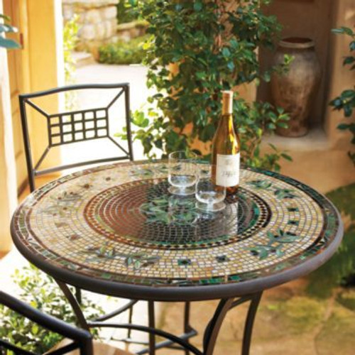 Outdoor_Furniture-Pacific_Patio_Furniture-KNF_Neille_Olson_Catalina_bar_stool-knf_neille_olson_catalina_bar_chair-img2.jpg