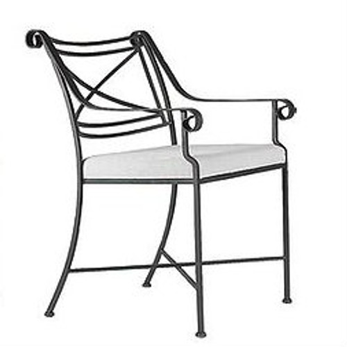 Outdoor_Furniture-Pacific_Patio_Furniture-KNF_Neille_Olson_florentine_dining_arm_chair-knf_neille_olson_Florentine_bistro_chair-img.jpg
