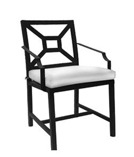 Outdoor_Furniture-Pacific_Patio_Furniture-KNF_Neille_Olson_Milano_dining_arm_chair-knf_neille_olson_Milano_bistro_chair-img.jpg