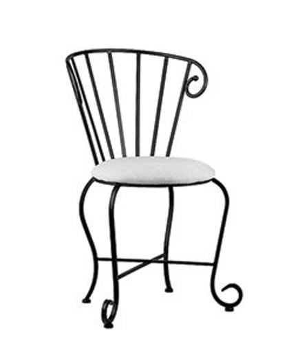 Outdoor_Furniture-Pacific_Patio_Furniture-KNF_Neille_Olson_Round_dining_arm_chair-knf_neille_olson_Round_bistro_chair-img.jpg