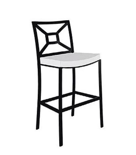 Outdoor_Furniture-Pacific_Patio_Furniture-KNF_Neille_Olson_Milano_bar_stool-knf_neille_olson_Milano_bar_chair-img.jpg