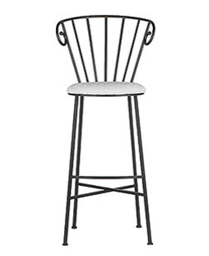 Outdoor_Furniture-Pacific_Patio_Furniture-KNF_Neille_Olson_round_bar_stool-knf_neille_olson_round_bar_chair-img.jpg