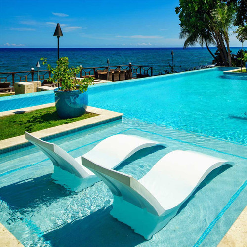 Outdoor_Furniture-Pacific_Patio_Furniture-Signature_Chaise_Deep-Ledge_Lounger-patio_furniture_los_angeles-img.jpg