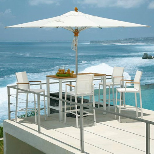 Barlow_Tyrie_Aura_High_Dining_Bar-Barlow_Tyrie-Barlow_Tyrie_Aura_High_Dining-Outdoor_Bar_Patio_Furniture-Barlow_Tyrie-img.jpg