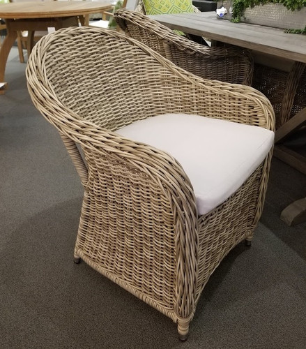 Outdoor_Furniture-Pacific_Patio_Furniture-Gray_Wicker_Barrel_Dining_chair-outdoor_wicker_dining_chair-img2.jpg