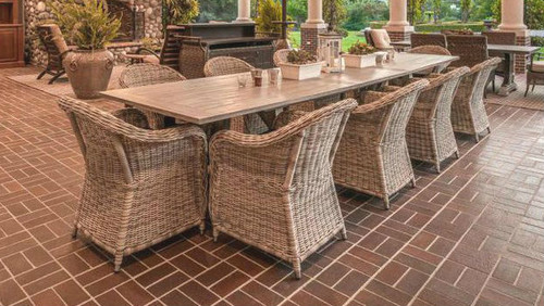 Outdoor_Furniture-Pacific_Patio_Furniture-Antique_teak_wicker_dining-weathered_teak_dining_set-img2.jpg