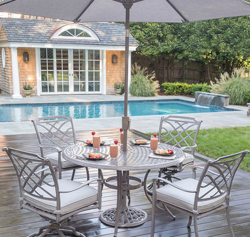 Pacific_patio_furniture-agio_patio_furniture-sydney_5_piece_dining-agio_aluminum_dining-img.jpg