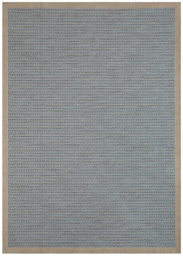 treasure_garden_outdoor_rugs-outdoor_rugs_los_angeles-light_blue_outdoor_rug-Treasure_Garden-north_shore_blue_sky-hampton_bay_blue-outdoor_rugs-img.jpg
