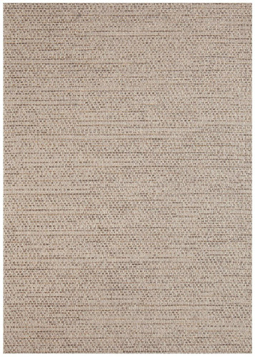 treasure_garden_outdoor_rugs-outdoor_rugs_los_angeles-taupe_outdoor_rug-Treasure_Garden-Treasure_Garden_Canyon_Taupe-Treasure_Garden_Canyon_Taupe_rug-outdoor_rugs-patio_rugs-img.jpg