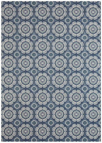 treasure_garden_outdoor_rugs-outdoor_rugs_los_angeles-light_blue_outdoor_rug-Treasure_Garden-meridian_steel_blue-meridian_steel_blue-outdoor_rugs-img.jpg