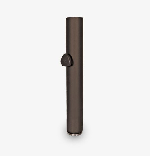 Treasure_Garden_2-inch_aluminum_base_stem_BT218-umbrella_base-2_inch_pole_stem-umbrella_stem_treasure garden-Pole_stem_for_umbrella-Treasure_Garden-Treasure_Garden_umbrella_Base_stem-img.jpg