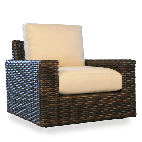 outdoor_wicker_glider_lounge_chair-patio_furniture_los_angeles-Lloyd_flanders_los_angeles-lloyd_flanders-lloyd_flanders_contempo-wicker_patio_furniture-wicker_glider_lounge_chair-img.jpg