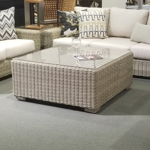 wicker_coffee_table_glass_top-wicker_coffee_table_grey-wicker_glass_top_cocktail_table-wicker_cocktail_table_los_angeles-patio_furniture_los_angeles-wicker_coffee_table-img.jpg