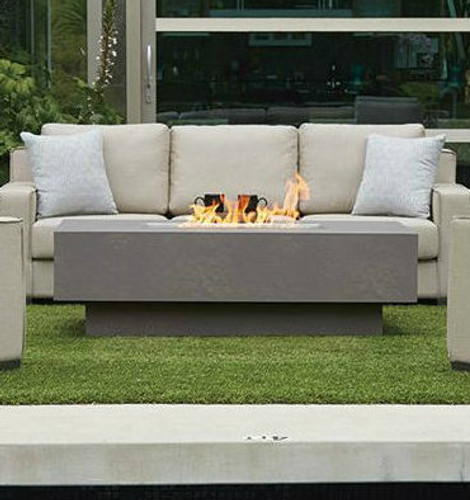 rectangle_faux_aluminum_Fire_Pit_patio_renaissance-fire_pit-patio_renaissance-fire_pits-rectangle_faux_concrete_fire_pit-concrete_fire_pit-img.jpg