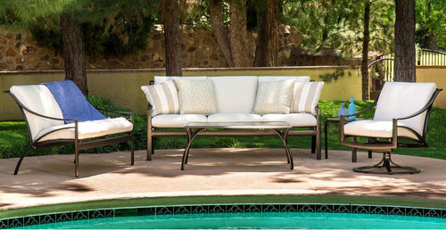 Pasadena_brown_jordan-brown_jordan-brown_jordan_los_angeles-patio_furniture-pacific_patio_furniture-img.jpg