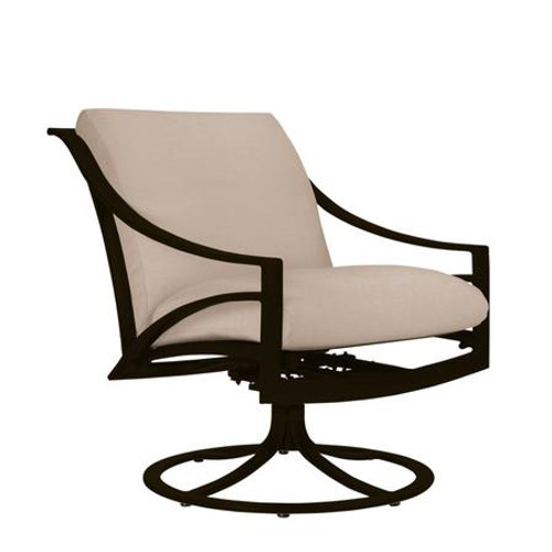 brown_jordan-brown_jordan_pasadena_cushion_swivel_motion_lounge_chair-brown_jordan_pasadena-brown_jordan_los_angeles-img.jpg