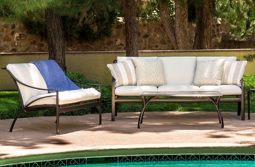 Pasadena_brown_jordan-brown_jordan-brown_jordan_los_angeles-Brown_Jordan_patio_furniture-img.jpg