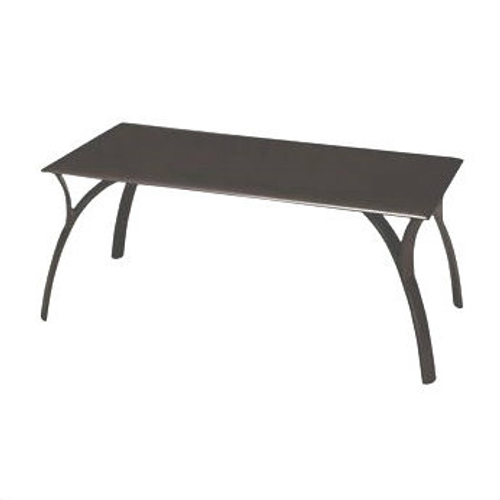 pasadena_brown_jordan-brown_jordan-pasadena_coffee_table_brown_jordan-aluminum_coffee_table-img.jpg
