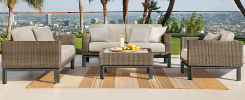 il_Viale_brown_jordan-brown_jordan-brown_jordan_los_angeles-patio_furniture-img.jpg
