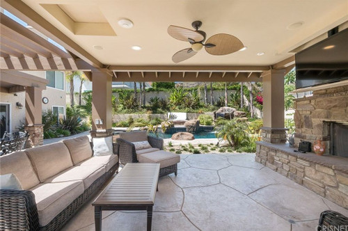 Catalina_rectangle_coffee_table_patio_renaissance-patio_renaissance-Outdoor_Furniture-Pacific_Patio_Furniture-Patio_Renaissance-Catalina_rectangle_coffee_table-img51.jpg