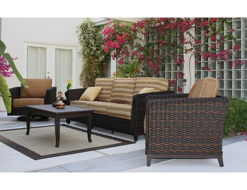 Catalina_rectangle_coffee_table_patio_renaissance-patio_renaissance-Outdoor_Furniture-Pacific_Patio_Furniture-Patio_Renaissance-Catalina_rectangle_coffee_table-img16.jpg