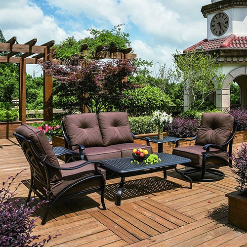 Outdoor_Furniture-Pacific_Patio_Furniture-Hanamint-Hanamint_Somerset-patio_furniture-img.jpg
