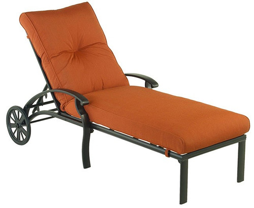 Outdoor_Furniture-Pacific_Patio_Furniture-Alu-Mont_Hanamint-Somerset_Adjustable_Chaise-img.jpg