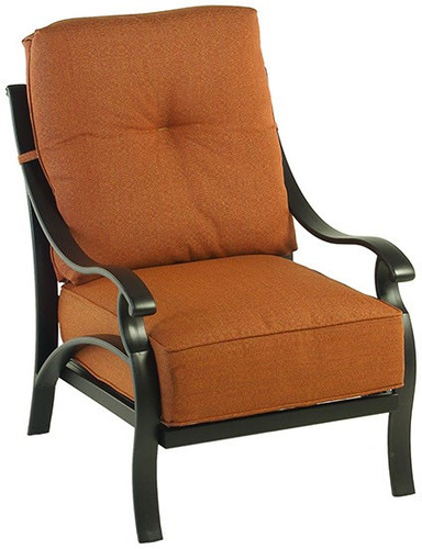 Outdoor_Furniture-Pacific_Patio_Furniture-Alu-Mont-Hanamint-Hanamint_Somerset_Club_Chair-Hanamint_Somerset-img.jpg