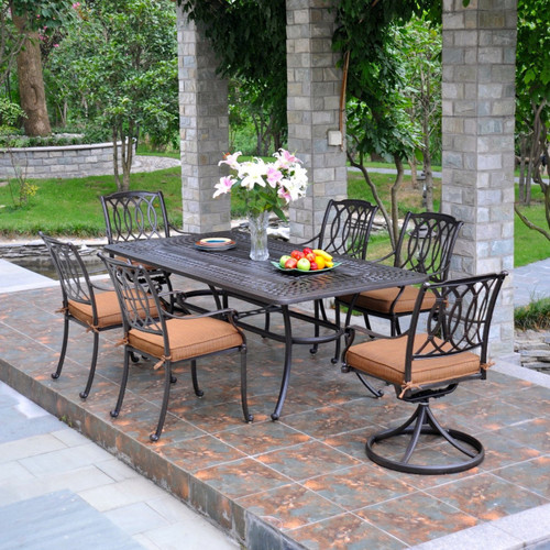 Outdoor_Furniture-Pacific_Patio_Furniture-hanamint-Mayfair_Dining-Mayfair_Hanamint-img.jpg