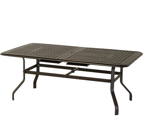 Outdoor_Furniture-Pacific_Patio_Furniture-Hanamint-Classic_100in_Extension_Aluminum_Dining_Table-Hanamint_Dining-img.jpg