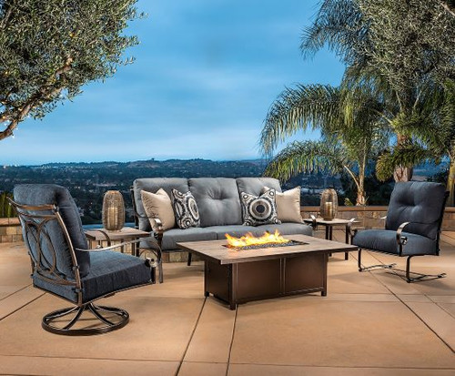 Patio_Furniture-Outdoor_Furniture-Pacific_Patio_Furniture-OW_Lee-Pasadera_Ow_Lee-Ow_lee_pasadera-Patio_furniture_los_angeles-img.jpg