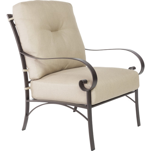 Outdoor_Furniture-Pacific_Patio_Furniture-OW_Lee-Pasadera_Lounge_Chair-patio_furniture-img1.jpg