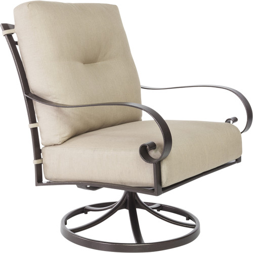 Pasadera_by_ow_lee-Pacific_Patio_Furniture-OW_Lee-Pasadera_Swivel_Rocerk_Lounge_Chair-patio_furniture-img1.jpg